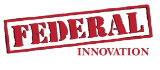 Federal Innovation logo